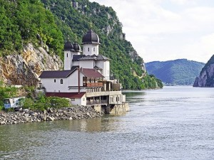Serbia The Land Of Culture And History Interesting And Unknown Facts Facts