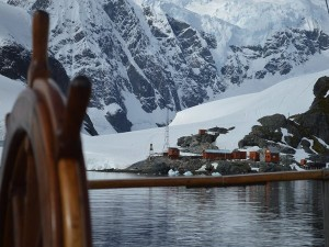 Intrepid Travel Giving Away Travel Ticket For Cruise To Antarctica Things To Know