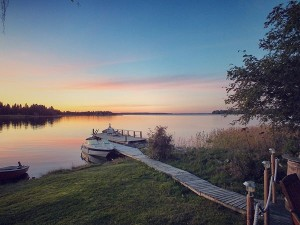 Finland Opens For Fully Vaccinated Travellers From July