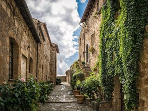 Italy Introduces Video Games To Boost Tourism Sector In Country