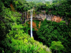 Mauritius The Land Of Beaches And Lagoons Interesting And Unknown Facts