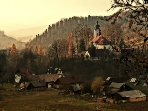 Interesting And Unknown Facts About Poland The Land Of Fields And Castles
