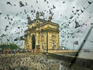 From Mani Bhavan To Marine Drive Must Visit Places In Mumbai