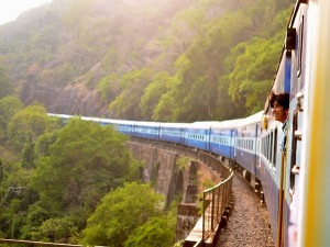 Irctc Introduces Bharat Darshan Package Of 12 Days For Rs 11340 Attractions And Details