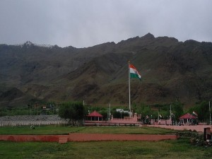 Drass Valley In Kargil The Gateway Of Ladakh Attractions Specialties And Places To Visit