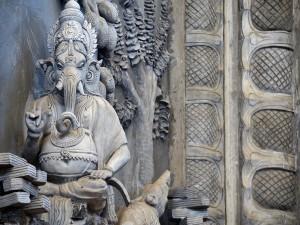 Vinayaka Chaturthi 2021 Unique Ganesha Temples Outside India