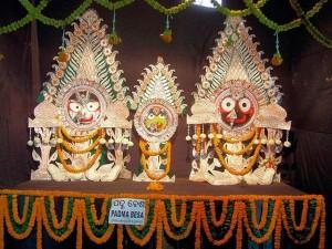 Krishna Janmashtami 2021 Mysteries Of Of Incomplete Idols In Jagannath Temple Puri