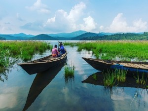 From Nako To Araku Valley Five Places In India With Least Crowded