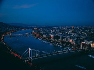 Interesting And Unknown Facts About Budapest In Hungary The Most Photogenic City In Europe