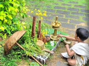 Onam 2021 From Pulikali To Onathallu Nostalgic Onam Games Popular In Different Parts Of Kerala