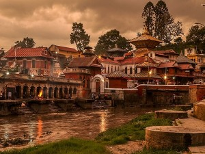 Pashupatinath Temple Nepal History Attractions Specialties And Pooja
