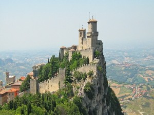 Interesting And Unknown Facts About San Marino Fifth Smallest Country In The World