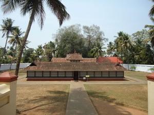 Karppillikkavu Mahadeva Temple History Attractions Pooja Timings And Specialities