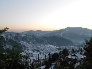 Lohaghat In Uttrakhand Places To Visit And Things To Do