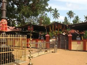 Valiya Koonambaikulam Temple Kollam History Attractions Pooja Timings And How To Reach
