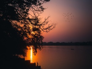 Asansol In West Bengal The Land Of Black Diamonds Attractions And Specialities