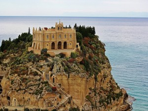 Pizzo Calabro In Italy Selling Italian Villa For Just 35 Dollars Specialities And Details