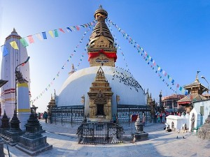 From Pashupatinath Temple To Muktinath Temple Famous Temples In Nepal