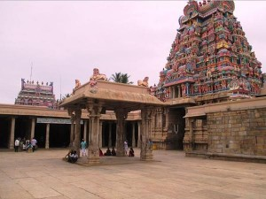 From Badrinath Temple To Simhachalam Temple Famous Vishnu Temples In India