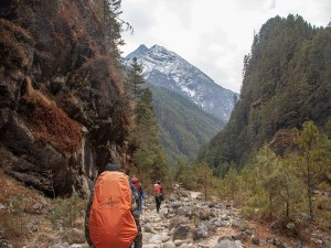 Satopanth Tal In Uttarakhand Trek Specialities Places To Visit And How To Reach