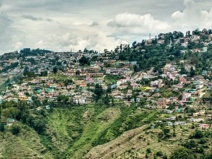 Interesting And Unknown Facts About Almora The Cultural Heart Of The Kumaon