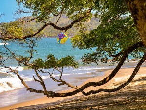 Costa Rica The Land With Vibrant Blend Of Cultures Unknown And Interesting Facts
