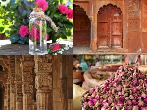 Kannauj In Uttar Pradesh The Perfume Capital Of India Attractions Specialities And Things To Do
