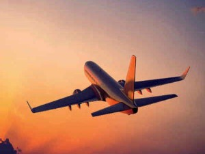 Taliban Write To India To Resume Commercial Flight Services To Kabul