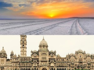 Interesting And Unknown Facts About Gujarat The Land Of Legends And Lions