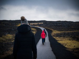 Iceland The Land Of Fire And Ice Interesting And Unknown Facts