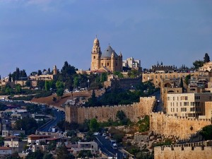 Israel The Promised Holy Land Interesting And Unknown Facts
