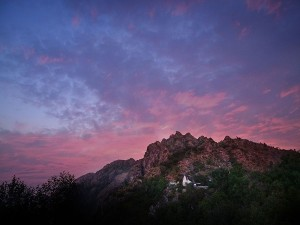 Mount Abu One And Only Hill Station In Rajasthan Interesting And Unknown Facts