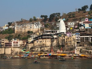 From Chaturbhuj Temple To Devi Jagadambika Temple Must Visit Temples In Madhya Pradesh