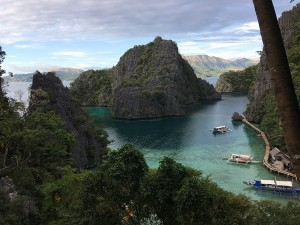 Palawan Island In Philippines Attractions Specialities And Interesting Facts