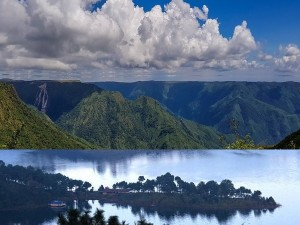 Shillong Scotland Of The East Interesting And Unknown Facts
