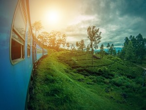 Affordable Bharat Darshan Train Package From Irctc Details
