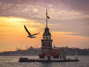 Interesting And Unknown Facts About Turkey Centre Of World History
