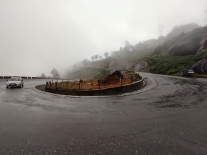 Malappuram To Munnar Tour Package By Kstrc Attractions Specialities And Charge