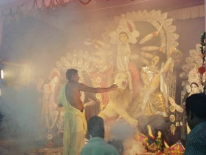 Navratri 2021 From Bangladesh To Australia Countries Which Are Celebrated Durga Pooja