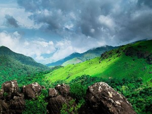 From Chembra To Mullayanagiri Best Treks In Western Ghats For Adventure Travellers