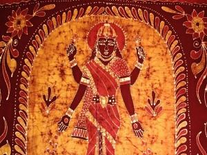 Navratri 2021 From Maa Vaishno Devi To Chottanikkara Famous Durga Temples To Visit In India