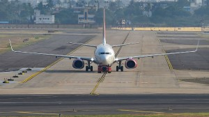 Pune International Airport Will Remain Closed For 14 Days From October 16 To