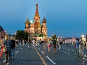 Diwali 2021 From Russia To Turkey Best Travel Destinations For Diwali Travel Plan