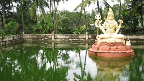 മലയാളികളുടെ സ്വന്തം കന്നഡ ഗ്രാമമായ കുന്ദാപുര