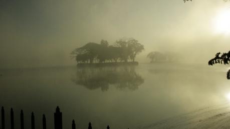 രാജവെമ്പാലകളുടെ നാട് മുതൽ മീൻപിടുത്തത്തിന്റെ നഗരം വരെ...നാട്ടിലെ ചൂടിനെ തളയ്ക്കാൻ പോകാം കർണാടകയ്ക്ക്