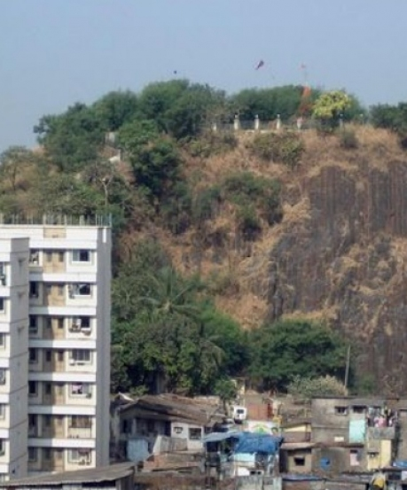 സമയത്തിനും മുന്നേ രൂപപ്പെട്ട പാറക്കൂട്ടം...മുംബൈ ഒളിപ്പിച്ചിരിക്കുന്ന അത്ഭുതങ്ങൾ തീരുന്നില്ല..