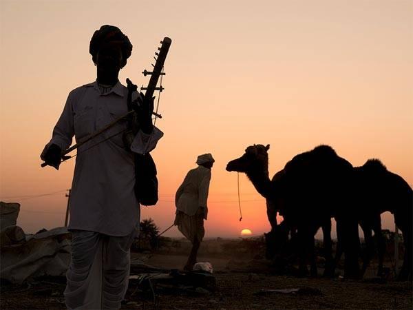 Best Music Festivals India