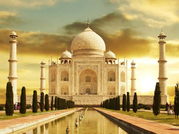 Facts About Taj Mahal That Every Visitor Should Know