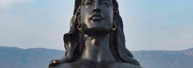 കൈലാസത്തില് പോകാന് പറ്റാത്തവര്ക്കായി ഇതാ ശിവന് വസിക്കുന്ന തെങ്കൈലായം