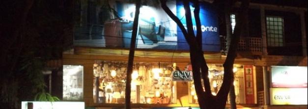 ബിടിഎം, മാറത്തഹള്ളി...തീരുന്നില്ല ബെംഗളുരുവിലെ മലയാള് ഇടങ്ങൾ